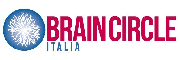 BrainCircle Italia